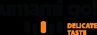 Umami Go